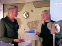FJR-scriptieprijs 2011 naar Merel Jonker